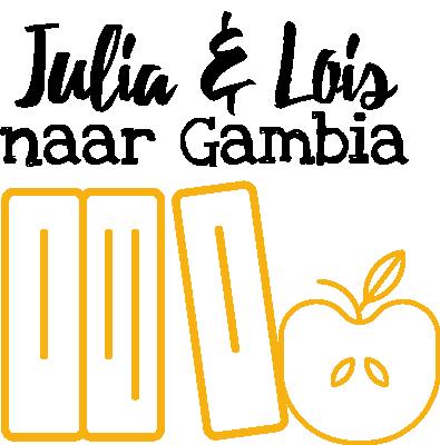logo julia en lois