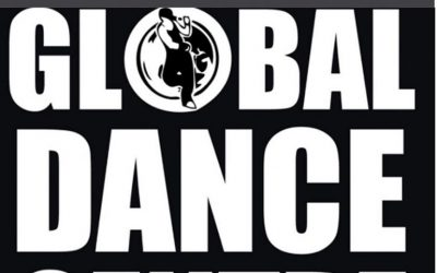 Global Dance Centre & ClubMariz